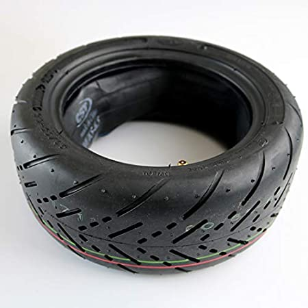 Amazon.com: Neraon - Juego de neumáticos para patinete ...