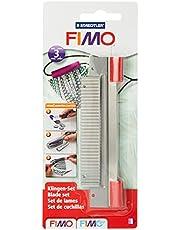Staedtler 805000BK – Fimo Liquid