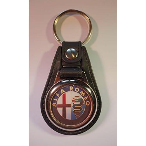 /étiquettes d/écalcomanies et Vinyl 2 pcs Ehdis/® 6 Block Car Raclette caoutchouc Raclette Travailler avec Films