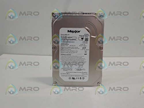 MAXTOR DIAMONDMAX 20 STM380211AS 9DR111-326 HARD DRIVE 80GBNEW NO (Diamondmax 20 Hard Drive)