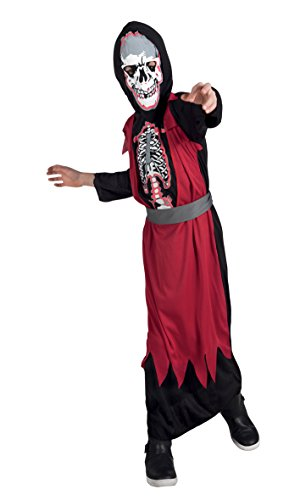 Boland Child Costume Bloody -
