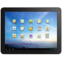 Kocaso M M836 8-Inch 4 GB Tablet
