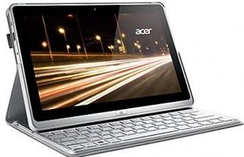 Acer TravelMate 313-M - Ordenador portátil (Portátil, Plata, Convertible (extraíble), i5-3339Y, Intel Core i5-3xxx, BGA1023): Amazon.es: Informática