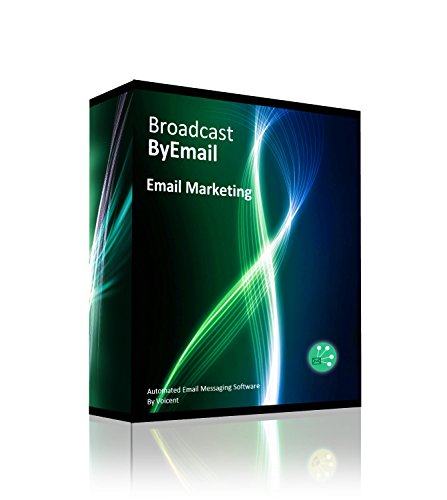Bulk Email Software for Email notification, Newsletter, Marketing, Campaign - Registration Newsletter