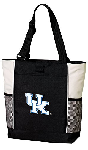Broad Bay Kentucky Wildcats Tote Bags University of Kentucky Totes Beach Pool Or Travel -