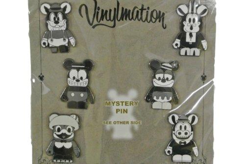 vinylmation classic - 2