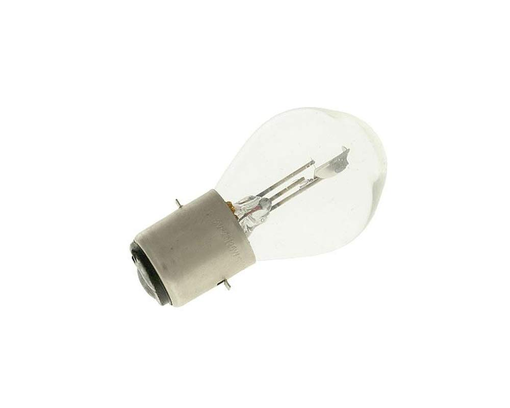 Glü hbirne BA20D 12V-35/35W 2EXTREME 2901697