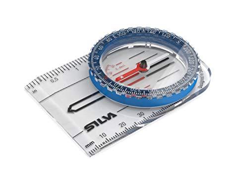 (Silva Starter 1-2-3 Compass)