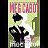 The Mediator #4: Darkest Hour