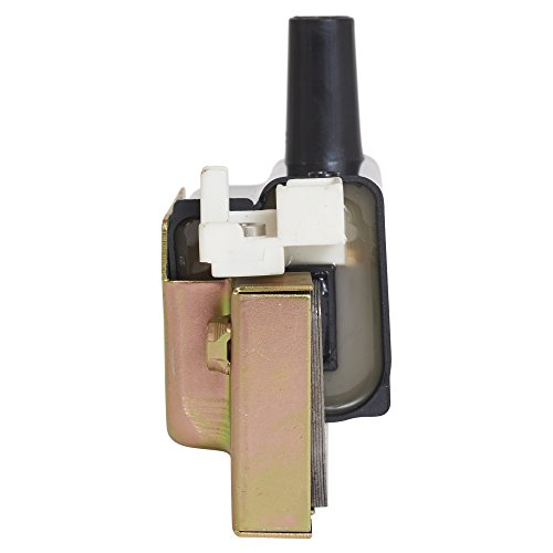 99 honda civic ignition coil - 5