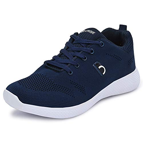 Bourge Men's Loire-121 Running Shoes Price & Reviews