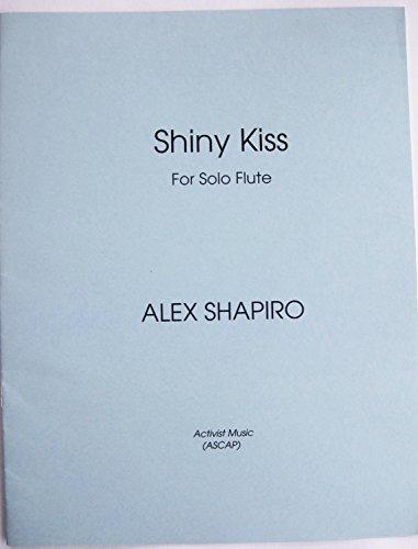 Shiny Flute - 4