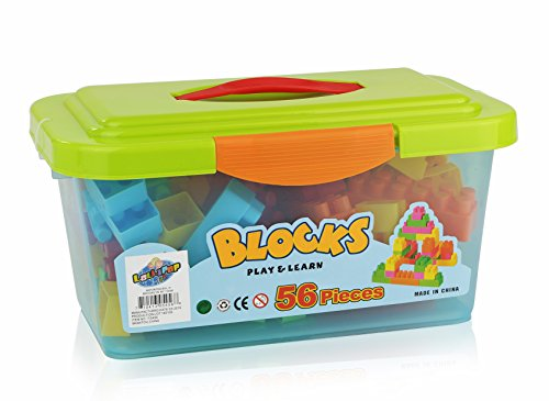 56-pieces-plastic-play-and-learn-childrens-colored-blocks-in-transparent-container-large-size-colore
