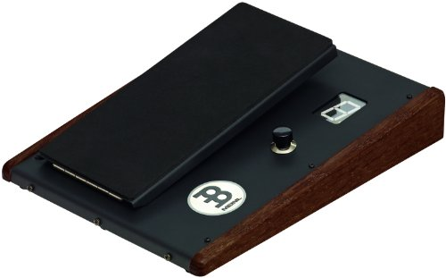 Meinl Percussion FX10 EQ Effects Pedal
