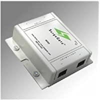 ITW LINX Towermax DS/2 Module / ITW-MDS2-60 /