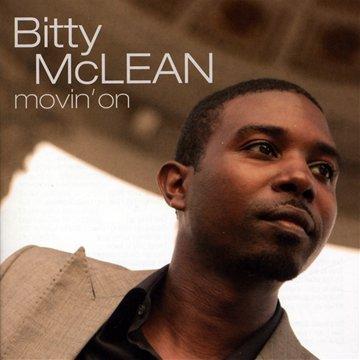 Bitty McLean - Dedicated to the One I Love Lyrics - Lyrics2You