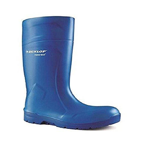 Dunlop FoodPro Purofort Multigrip Unisexe Bottes de sécurité - CB61631