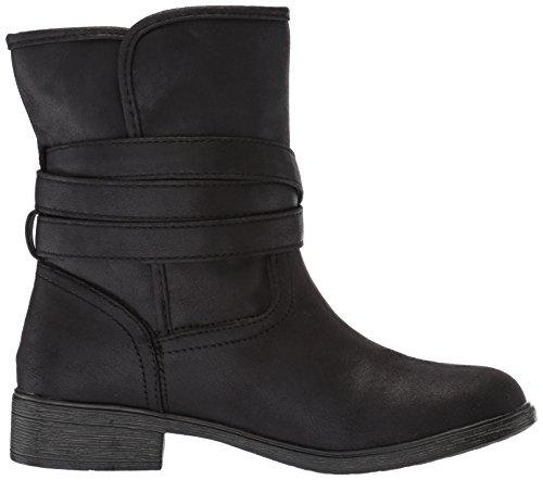 Report Women's Herschel Ankle Boot Black aOEz9