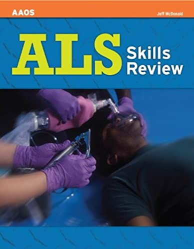 als skills review kindle edition by american academy of rh amazon com