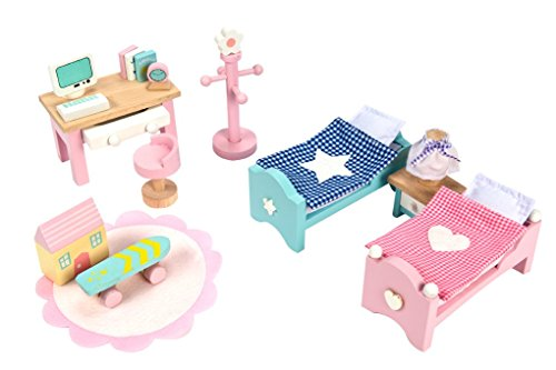 Furniture Le Toy - Daisylane Children's Room