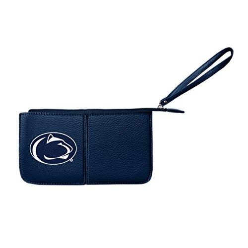 NCAA Penn State Nittany Lions Pebble ()
