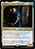 Magic: The Gathering - Lavinia, Azorius Renegade - Ravnica Allegiance