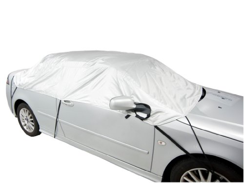 - MCarCovers compatible with 2004-2009 Saab 9-3 Convertible Top Cover
