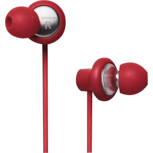 Urbanears Kransen Earphones Headphones 04090115