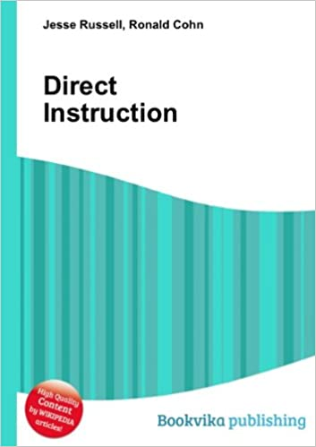 Direct Instruction Connecting Math Concepts Level E Presentation