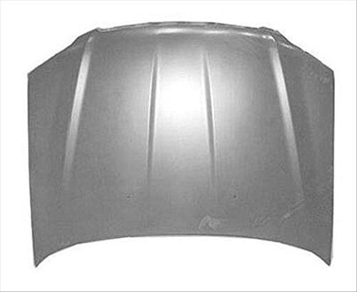 oe-replacement-mazda-tribute-hood-panel-assembly-partslink-number-ma1230152