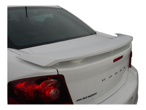 dodge-avenger-spoiler-painted-in-the-factory-paint-code-of-your-choice-249-px8