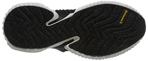 Men Black White M Adidas Alphabounce White CC Instinct Black Owg7wPxdqS