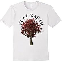 Flat Earth Tree Of Life