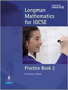 platinum mathematics grade 11 answer book download pdf