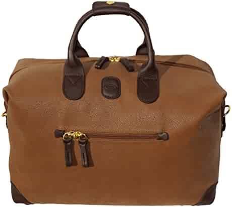 d48725f560ef Shopping 1 Star & Up - $200 & Above - Travel Duffels - Luggage ...