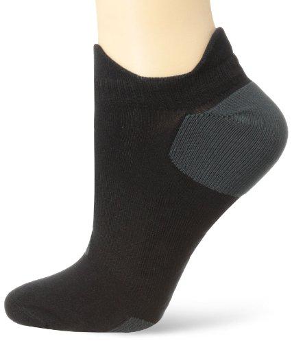 ASICS Nimbus Classic Low Socks