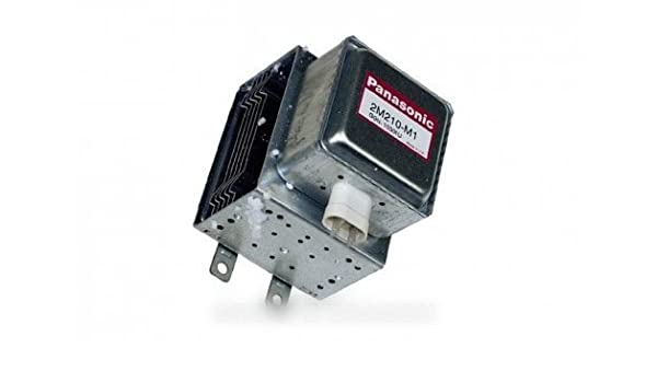 Bosch B/S/H - Magnetron 2 m210-m1 para Micro microondas ...