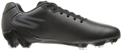 Pictures of Skechers Performance Men's Go Galaxy FG White/Black 3