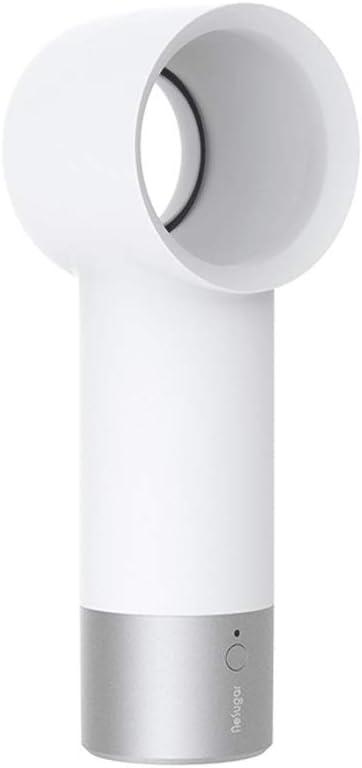 MXD Diseño sin Ventilador for facilitar la Limpieza y Limpiar el ...