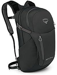 Packs Daylite Plus Daypack