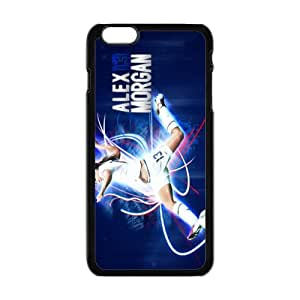 Alex 13 Hot Seller Stylish Hard Case For Iphone 6 Plus by Maris's Diary
