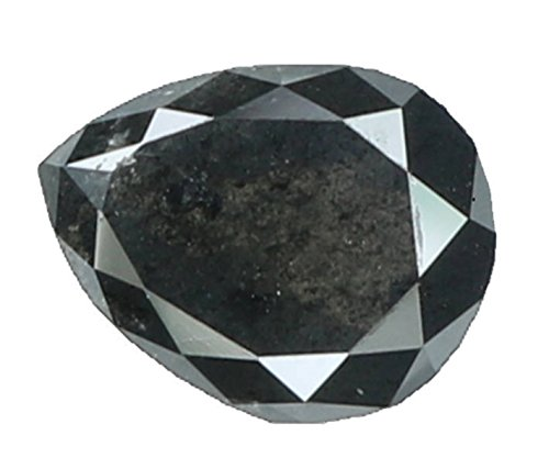1.02 Ct Loose Diamond - 2