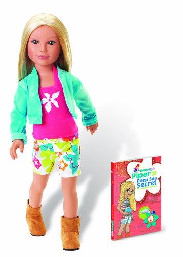 - Karito Kids Piper From Australia