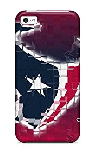 Areebah Nadwah Dagher's Shop 2015 houston texans NFL Sports & Colleges newest iPhone 5c cases 3784605K276467683