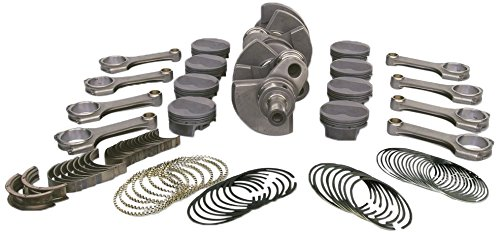 (Eagle Specialty Products 13202030 Rotating Assembly Kit, 1 Pack)