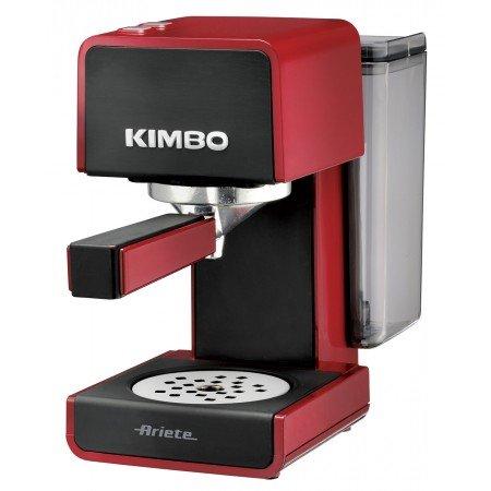 Ariete 1364 Máquina de Café: Amazon.es: Hogar