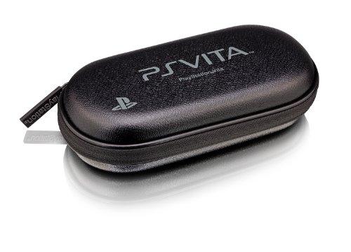 PlayStation Vita First Edition Bundle