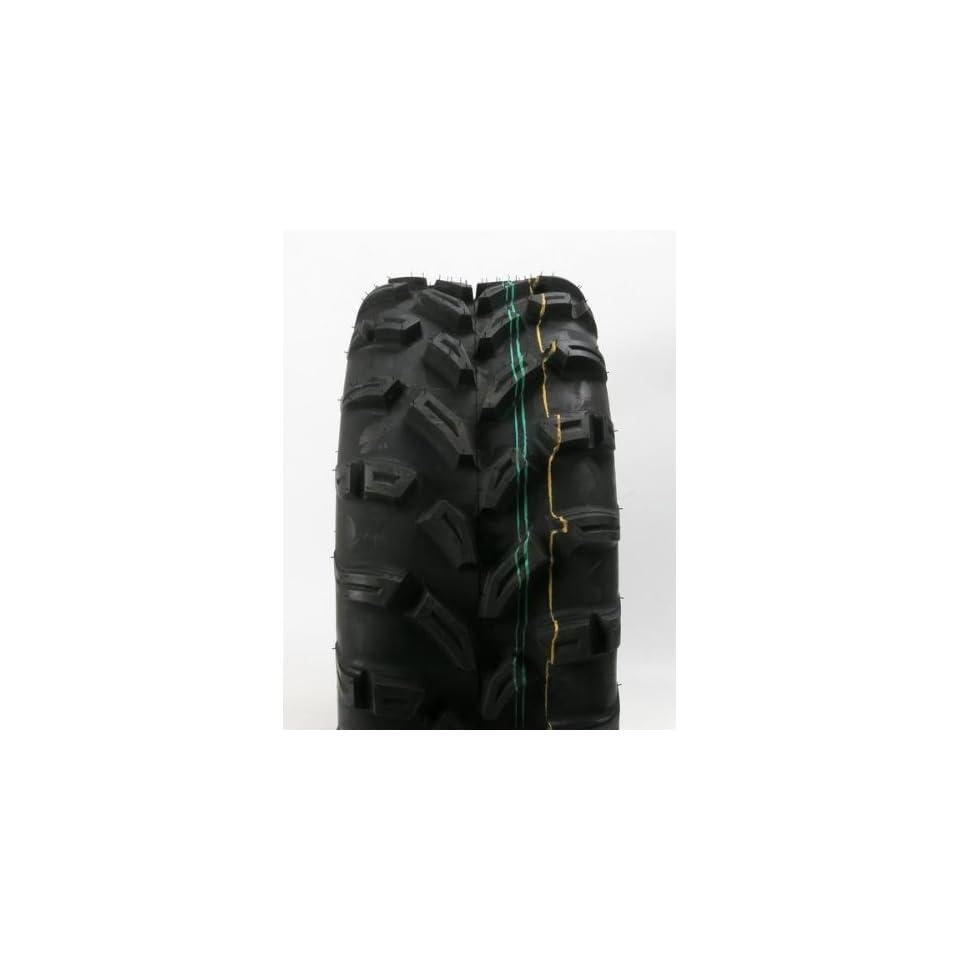 Vision Wheel Trailfinder Radial Multi Terrain Tire   26x12R 15 / Ply 6 , Position Front/Rear, Rim Size 15, Tire Application All Terrain, Tire Size 26x12x15, Tire Type ATV/UTV 1805261215