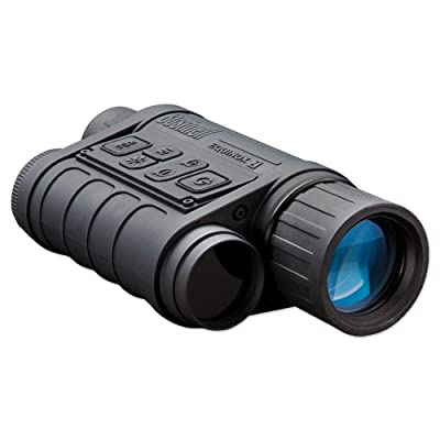 """Bushnell 4.5 X 40Mm Equinox(R) Z Digital Night Vision Monocular """"Product Category: Outdoor Products/Monoculars"""""""