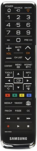 Samsung BN59-01055A Remote Control by Samsung